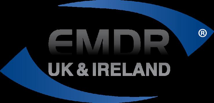 Kasia Marzynska EMDR Online Psychotherapy London