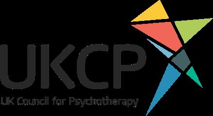 Kasia Marzynska UKCP Gestalt Psychotherapist EMDR Online London